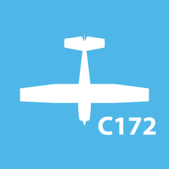 Cessna 172 NAV III Electrical System