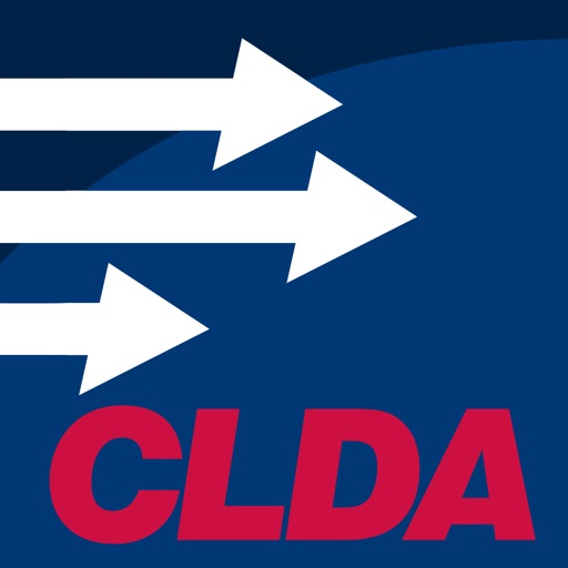 2016 CLDA Annual Meeting