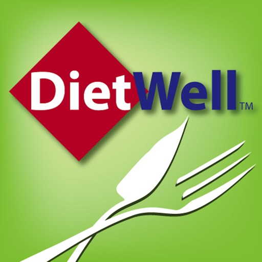 DietWell™ for PKU