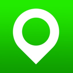 Discover Nearby - Find Places Near Me for Nearest Restaurants, Shops, and Travel Location