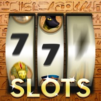 Codes for Ancient Egyptian Pharaoh Slots: Free 777 Vegas Style Jackpot Hack