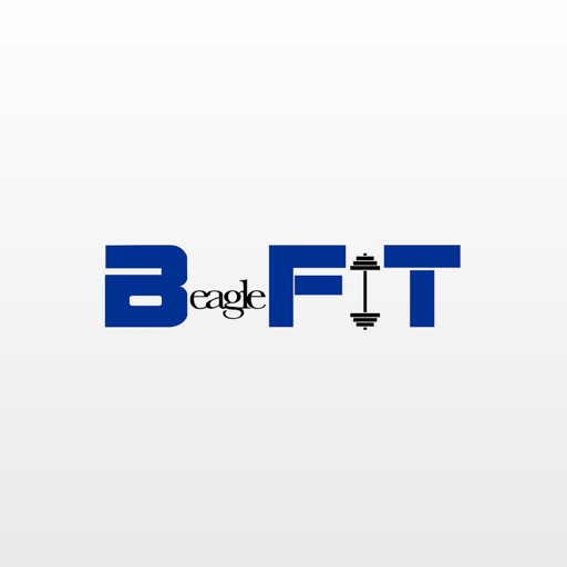 BeagleFIT