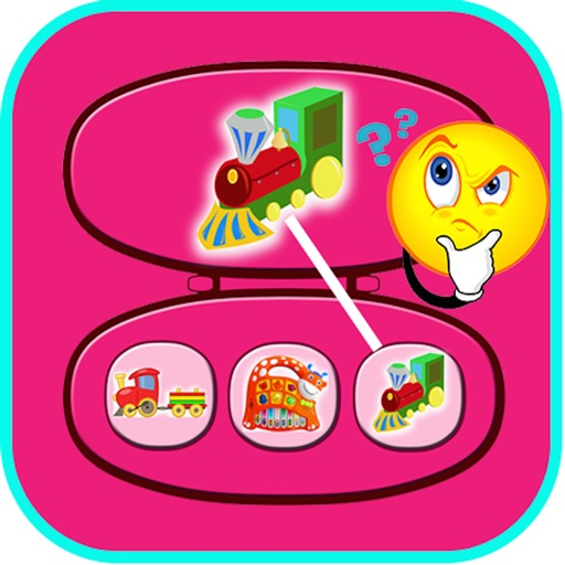 baby phone game - play & learn game for toddlers and preschool