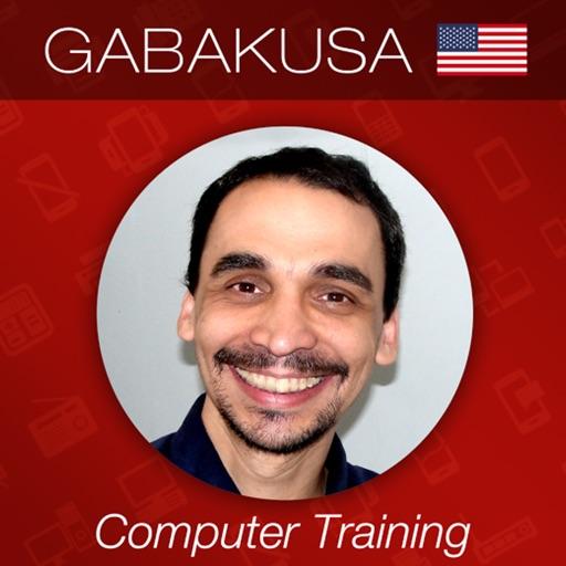 GabakUSA