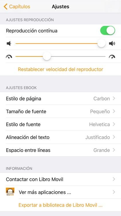 Novena de Aguinaldos Navideña de Colombia screenshot-4
