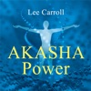 Akasha Power - iPhoneアプリ
