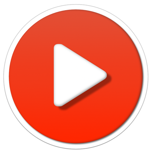 SmartTab for YouTube