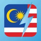 Learn Malaysian - WordPower icon