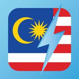 Learn Malaysian - WordPower