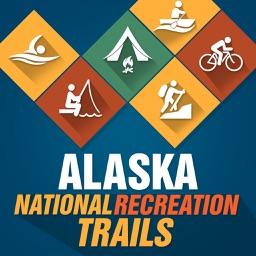 Alaska Recreation Trails