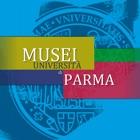 ParmaMusei icon