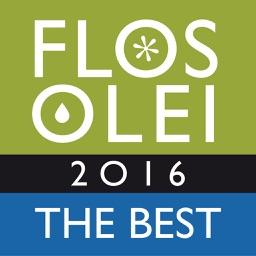 Flos Olei 2016 Best