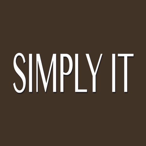 Simply It Restaurant