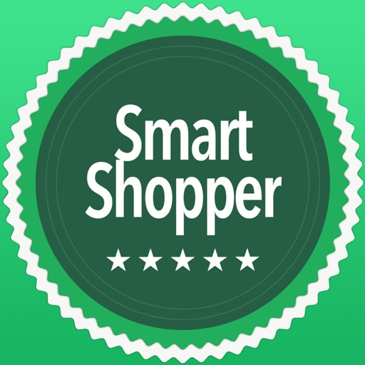 Smart Supermarket Shopping: Tips and Hot Topics icon