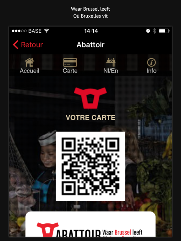 Abattoir Scan-ipad-1