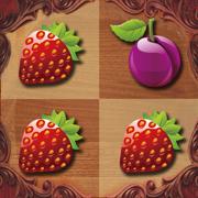 Fruits Pair Up HD