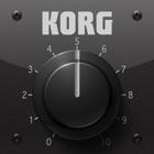 KORG iMS-20 icon