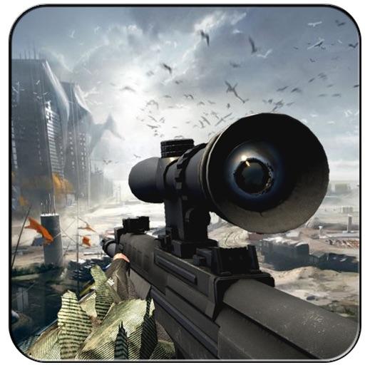 Sniper 3d 2016