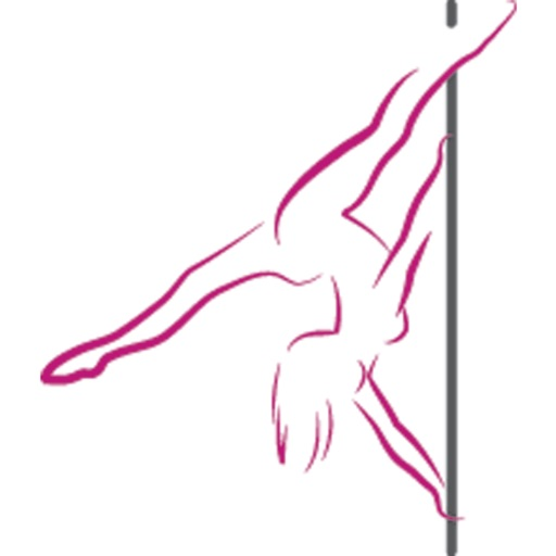 POLEDANCE NRW icon