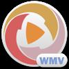 WMV Converter Pro 2 - QING ZHU