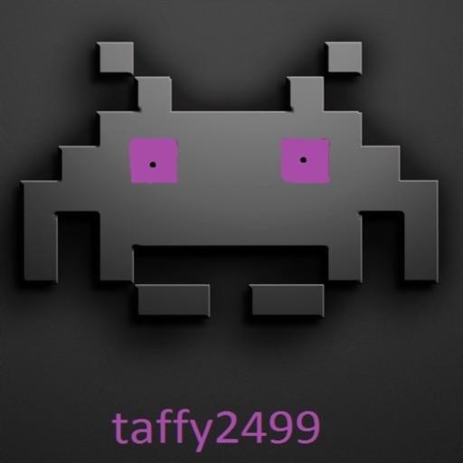 Taffy Gaming