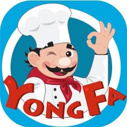 Yong Fa