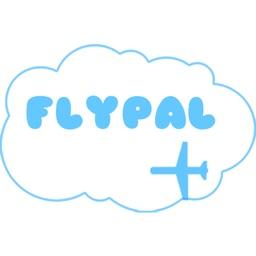 FlyPal