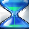クール砂時計 - iPhoneアプリ