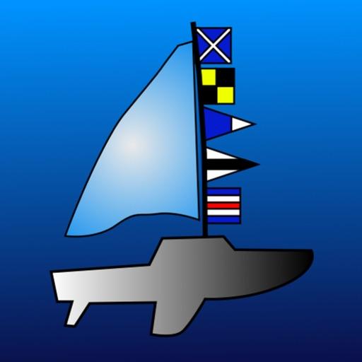 NauticalFlagIDr
