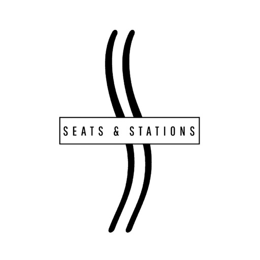 Seats & Stations