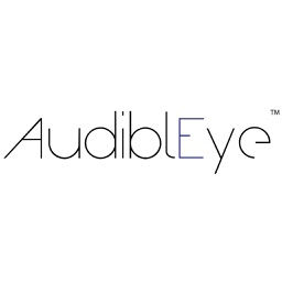 AudiblEye Indoor Navigation