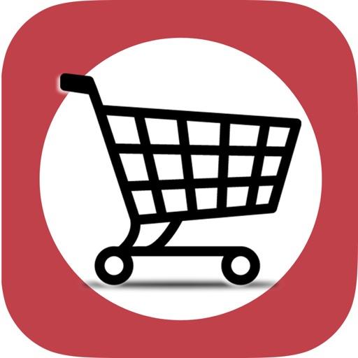 Shoppy, Grocery list