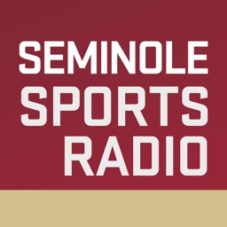 Seminole Sports Radio