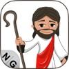 Praise Hero - Christian family gaming...