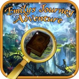 Emilys Adventure Journey