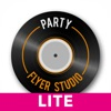 Party Flyer Studio LITE - iPhoneアプリ