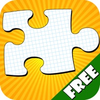 Codes for Number Jigsaw Puzzle For Kids Hack