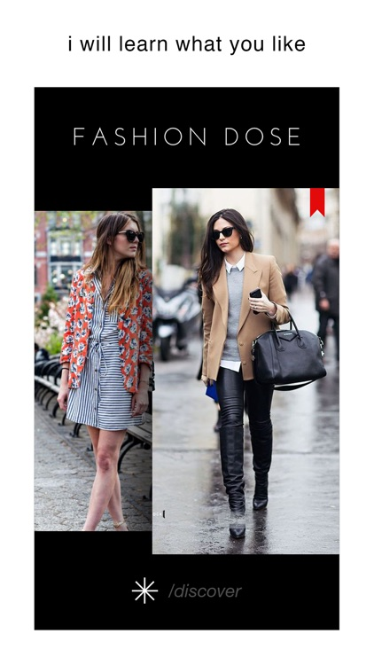 Fashion Dose – daily style inspiration for Outfits, Clothes, Shoes, Shopping