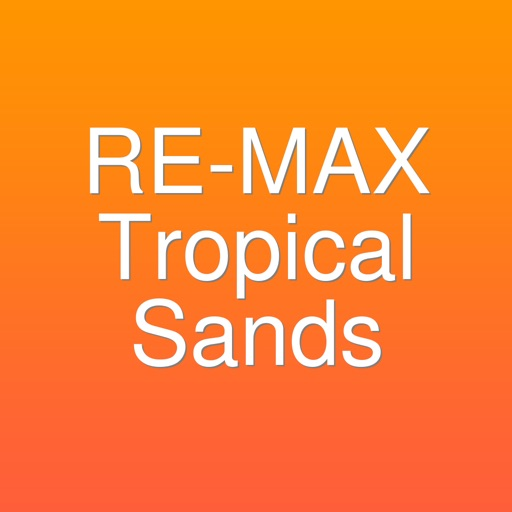 RE-MAX Tropical Sands