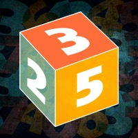 Codes for Numberalia - Maths Sports - Numbers Puzzle for school kids Hack