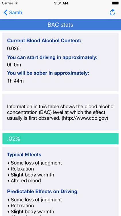 SafeRide screenshot-3