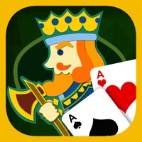 Codes for .FreeCell Hack