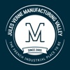 JV Manufacturing Events Reviews