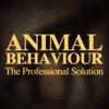 Animal Behaviour Pro