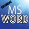 A wide variety of Microsoft Word Tutorials