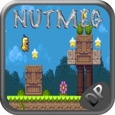 Activities of New Jumper Nutmeg