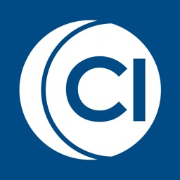 CI Mobile