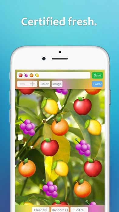 点击获取Emoji Wallpaper – design HD wallpapers with emojis