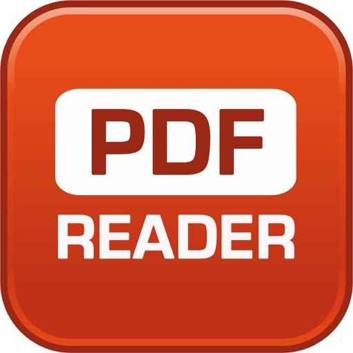 PDF Читалка - Программа для чтения и просмотра PDF