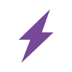 Distt: Visual Telemeter for iPhone & iPad
